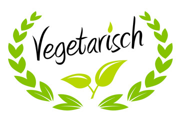 Vegetarisch - 15