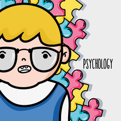 psychology treatment to analysis mental problem