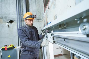 Angebote zum Firmenkauf Aktive Unternehmen, gmbh Installation GmbH Kauf deutsche gmbh kaufen
