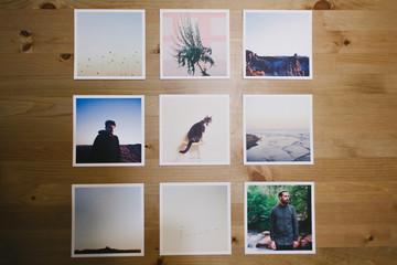 Stocksy Photographs in Print