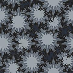 Tie dye seamless. Seamless Repeating Tie Dye Background