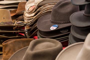 Cowboy Store