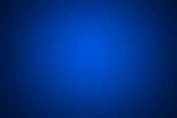 blue background.image