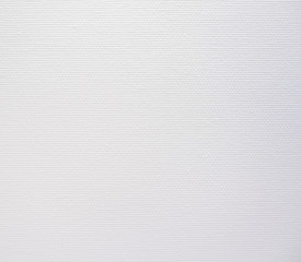 White paper texture Background wallpaper pattern