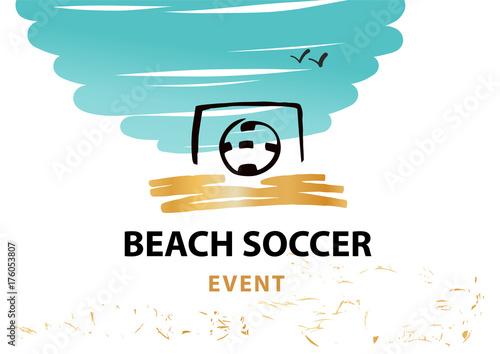 Element Design Poster Banner Card Logo Certificate Template