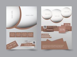 GmbH Kauf gmbh mantel kaufen österreich Werbung gmbh in polen kaufen Aktiengesellschaft