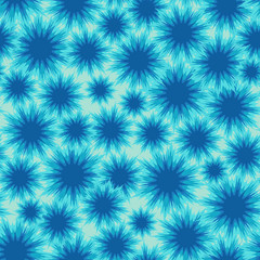 Tie dye seamless. Seamless Repeating Tie Dye Background