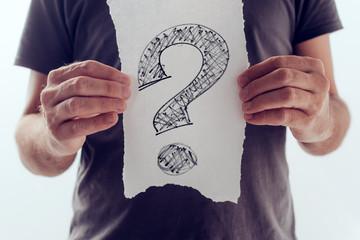 gmbh sofort kaufen gmbh mit steuernummer kaufen idee luxemburger gmbh kaufen Firmengründung