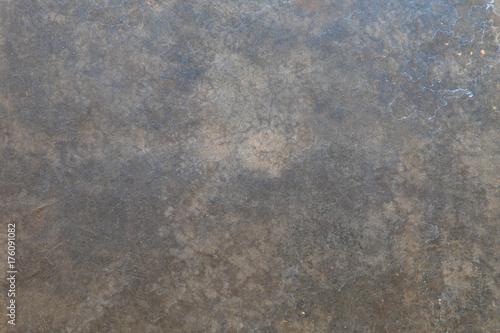 Fußbodenbelag In Betonoptik ~ Parador elastische bodenbeläge vinylboden basic beton grau