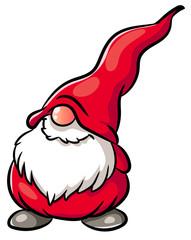 Bilder und videos suchen bis hans j rgen krahl - Clipart weihnachtswichtel ...