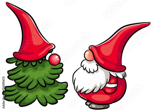 Bildergebnis für weihnachtswichtel