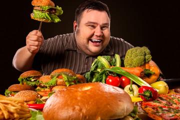 Best weight loss program in orlando fl