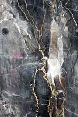 Beautiful marble tile