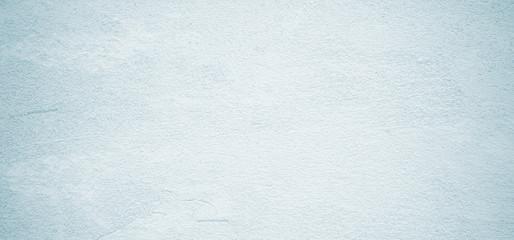 Fotobehang - Blank brown green cement wall texture background, banner, interior design background, banner