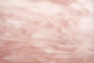 背景素材 マーブル模様のステンドガラス