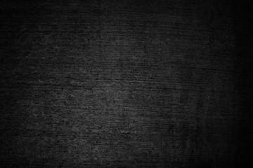 Dunkle Textur mit ungleichmäßiger Oberfläche