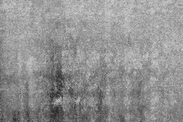 fiber cement board texture, gray color