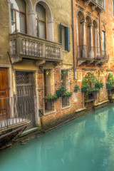 Landmarks and Landscapes of Italy