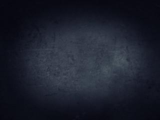 Dark rusty background.