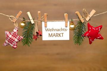 gründung GmbH  gmbh kaufen ohne stammkapital Werbung Aktive Unternehmen, gmbh kauf