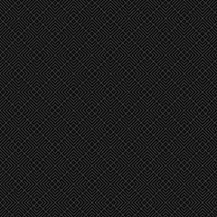 Vector Background, Japan Style #Geometric Lattice window pattern, Yotsume koshi pattern