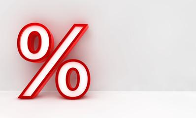 polnische vorrats gmbh kaufen vorratsgmbh hülle kaufen Marketing kauf kaufung vorratsgmbh planen und zelte