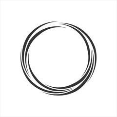 Motion Zen Symbol