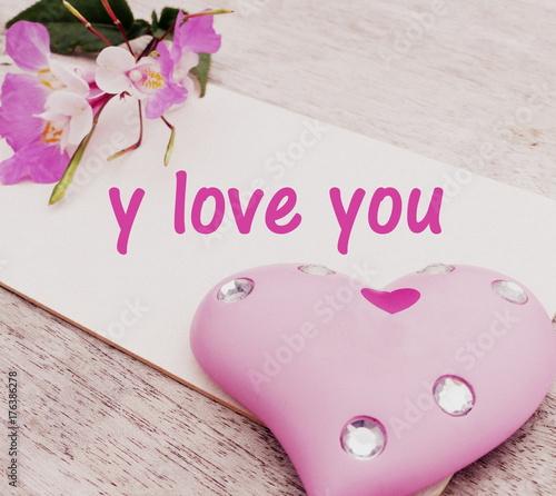Y-Love