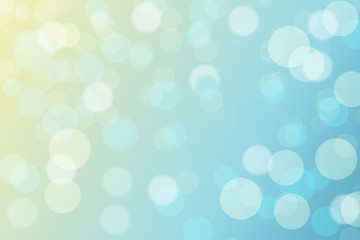 blur bokeh pastel pattern and background abstract