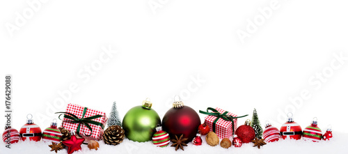 Weihnachten Lizenzfreie Bilder.Weihnachten Banner Geschenke Stockfotos Und Lizenzfreie Bilder Auf