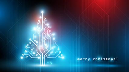Wesołych Świąt wektor