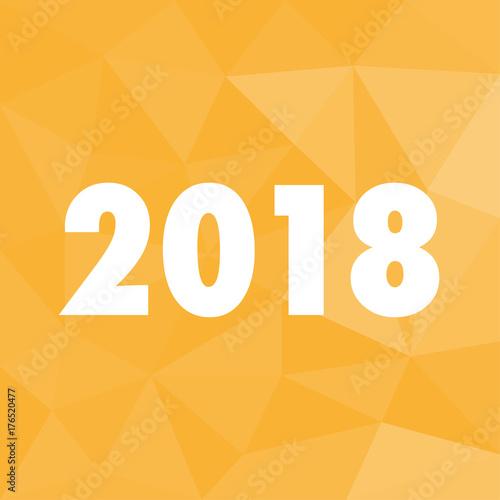 icon 2018
