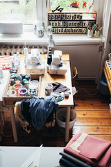 Bright Sewing Atelier