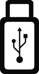 USB C Plug - Port Insert Adapter
