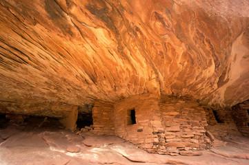 Wall Mural - Bears Ears National Monument