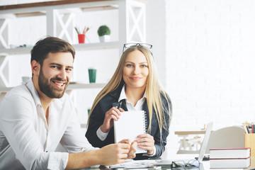 gmbh anteile kaufen finanzierung Unternehmensgründung GmbH Marketing gmbh gründen haus kaufen gmbh kaufen gesucht