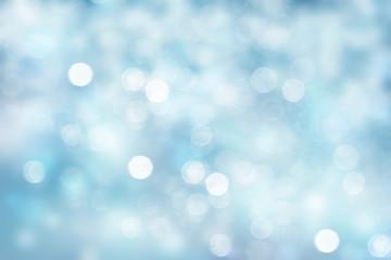 Abstract  backgorund blur.Holiday wallpaper.