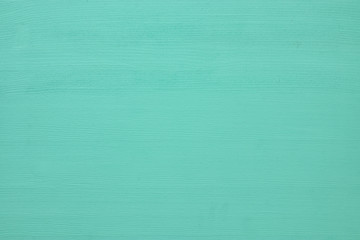 Background of blue wooden texture