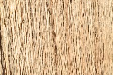 legno pattern