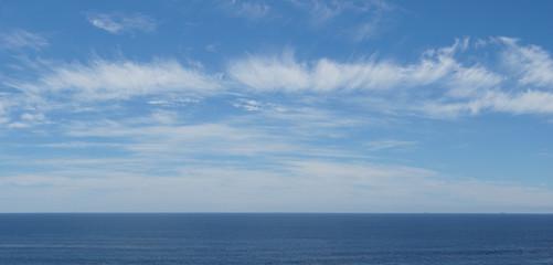 Dana Point Ocean View