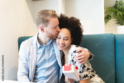 gratis Toronto dating websites