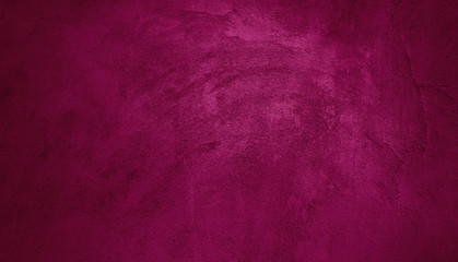 Abstract Grunge Decorative Pink Background