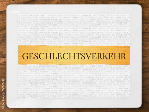 Geschlechtsverkehr Stock Photo And Royalty Free Images On Fotolia