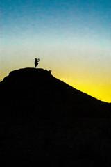 Hilltop Photographer