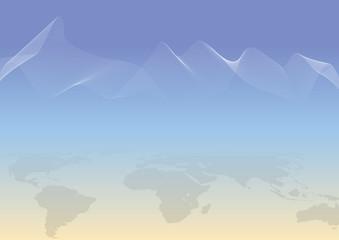 world background 02
