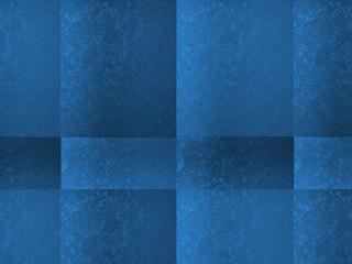 青の背景素材