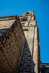 La Cathédrale Notre-Dame-du-Puy