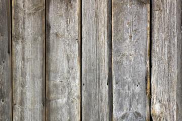 Hintergrund Holzbretter rustikal