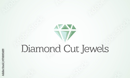 logo design for a jewelry business, jewellery logo, gems business, diamond business, pawn business, jewelry template, logo template, gems logo, diamond logo ...