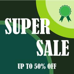 vector sale background